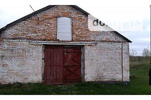Купить коммерческую недвижимость в Волынской области