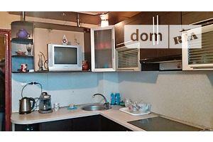 Трехкомнатные квартиры в Николаевской области без посредников