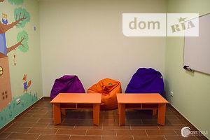 Сниму небольшой офис долгосрочно в Черниговской области