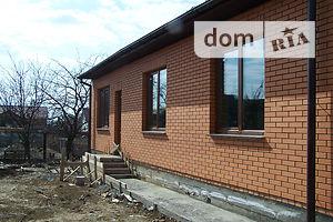 Недвижимость без посредников Винницкой области