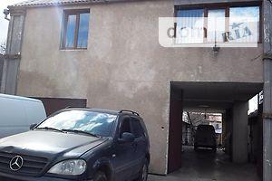 Сниму дешевый частный дом без посредников в Николаевской области