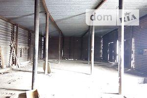 Сниму складские помещение в Виннице без посредников
