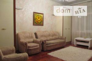 Сниму недвижимость долгосрочно в Киевской области