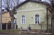 Часть дома без посредников Ивано-Франковской области