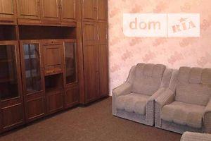 Сниму однокомнатную квартиру в Запорожской области долгосрочно