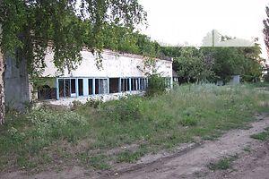 Куплю базу отдыха, пансионат Херсонской области