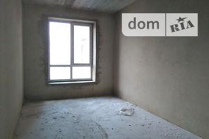 Недорогие квартиры без посредников в Ивано-Франковской области