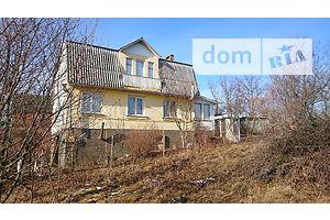 Куплю частный дом Хмельницкой области