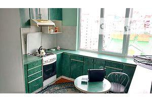 Двухкомнатные квартиры в Ивано-Франковской области без посредников