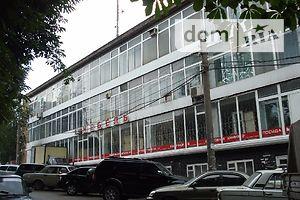 Куплю помещение свободного назначения Запорожской области