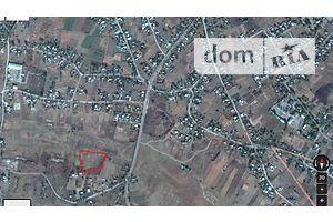 Купить землю сельскохозяйственного назначения в Днепропетровской области