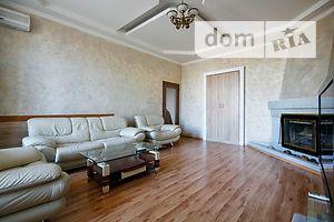 Сниму недвижимость долгосрочно в Одесской области