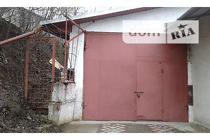 Сниму отдельно стоящий гараж долгосрочно в Тернопольской области