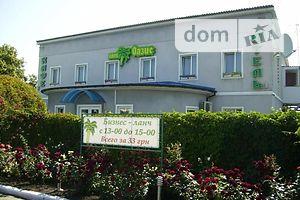 Куплю отель, гостиницу Донецкой области