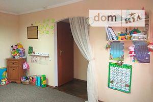 Недорогие офисы без посредников в Запорожской области