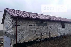 Складские помещения без посредников Волынской области