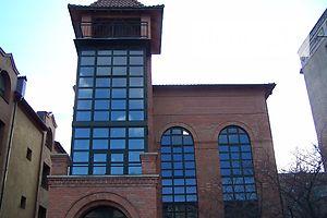 Сниму офисное здание долгосрочно в Винницкой области
