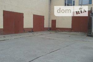 Сниму отдельно стоящий гараж долгосрочно в Николаевской области