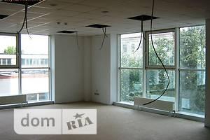 Сниму офис в бизнес-центре долгосрочно в Житомирской области