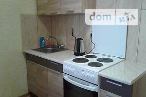 Сниму однокомнатную квартиру посуточно в Тернопольской области