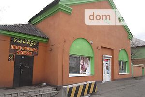 Продажа-аренда торговых площадей в Украине