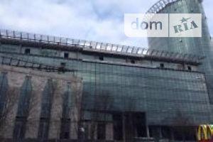 Офисные здания без посредников Киевской области