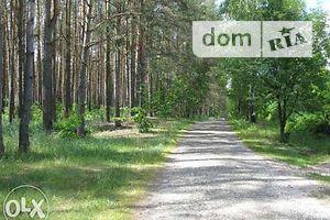 Сниму дачу долгосрочно Киевской области