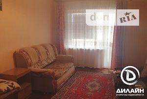 Однокомнатные квартиры в Запорожской области без посредников