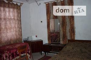 Дачи без посредников Николаевской области