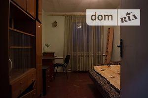 Куплю комнату  Киевской области