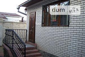 Куплю офисное здание Винницкой области