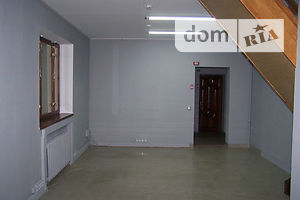 Купить коммерческую недвижимость в Винницкой области