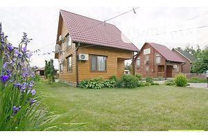 Куплю отель, гостиницу Волынской области