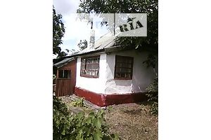 Куплю частный дом Луганской области