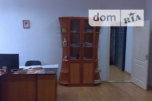 Сниму недвижимость долгосрочно в Черниговской области