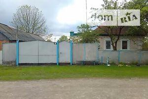 Дешевые частные дома в Сумской области без посредников