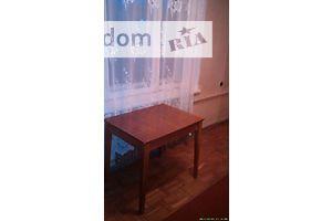 Сниму недорогую квартиру без посредников в Винницкой области