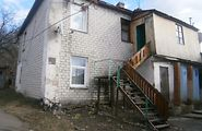Двухкомнатные квартиры в Житомирской области без посредников