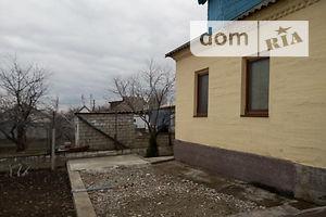 Одноэтажные дома в Днепропетровской области