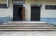 Помещения свободного назначения в Жмеринке без посредников