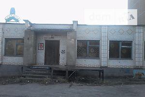 Куплю помещения свободного назначения в Жмеринке без посредников