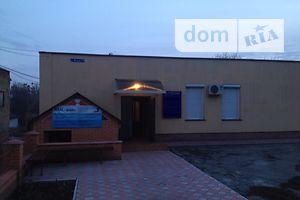 Готовый бизнес без посредников Киевской области