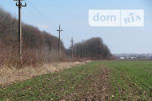 Земля коммерческого назначения без посредников Винницкой области