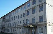 Сниму производственное помещение в Виннице без посредников