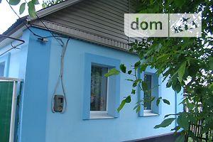 Куплю квартиру в Луганской области