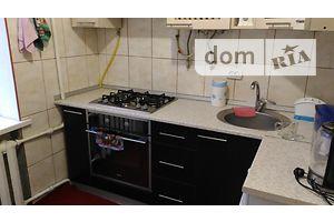 Сниму треккомнатную квартиру в Крыму области долгосрочно