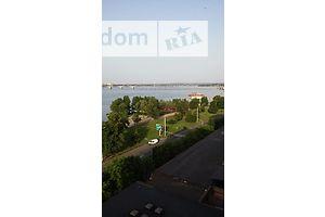 Купить отдельно стоящий гараж в Днепропетровской области