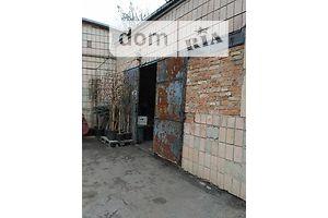 Сниму складские помещения долгосрочно в Ровенской области
