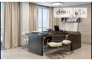 Сниму большой офис долгосрочно в Донецкой области