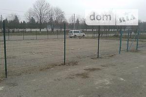 Недорогие дачи в Киевской области без посредников